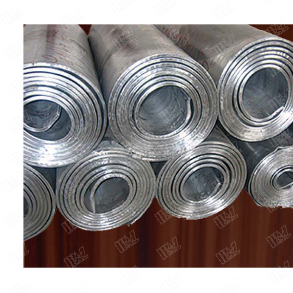 Leading Technology Lead Shielding - Lead Plate Or Rolled Lead Plate - MSLLS02 (3)