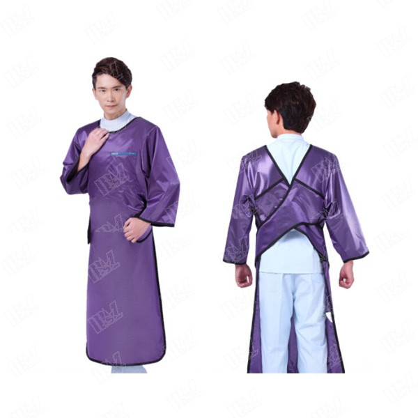 Hot Product!!! Radiation Protection Suit MSL009