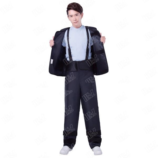 Buy Light Weight Waistcoat Vest Suit MSL010