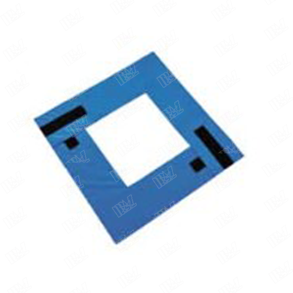 Buy Cheap X-ray Lead Protective Triangle - MSLLS03