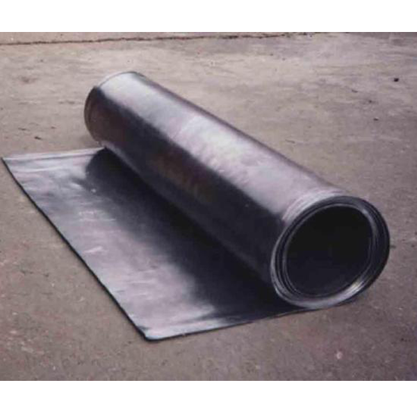 Buy Pure Lead Plate Or Rolled Lead Plate - MSLLS02 (1)