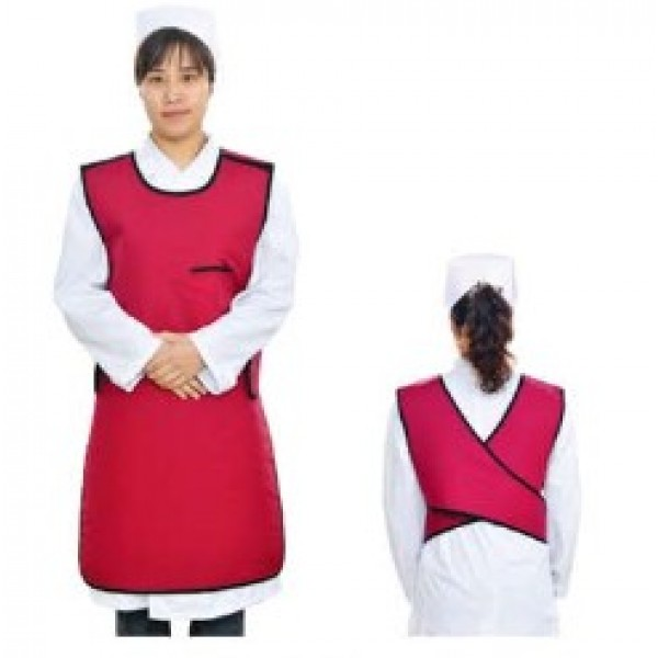 Special Price X-ray Lead Protective Aprons- MSLLA04
