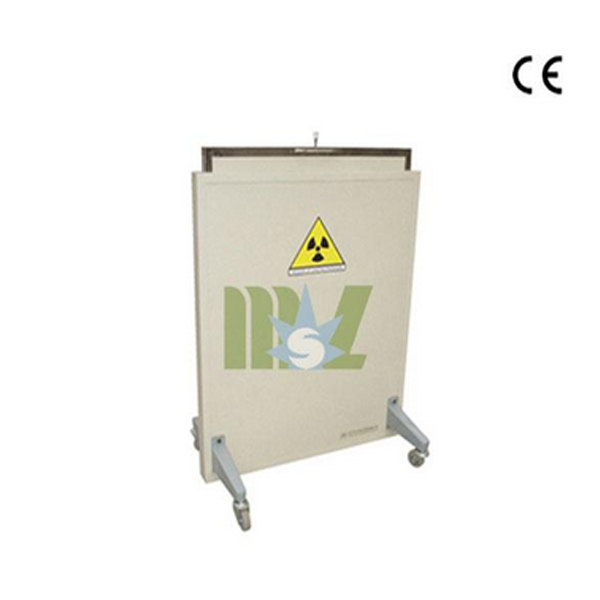 Searching Wholesale X-Ray Protection Lead Screen Supply MSLLD08