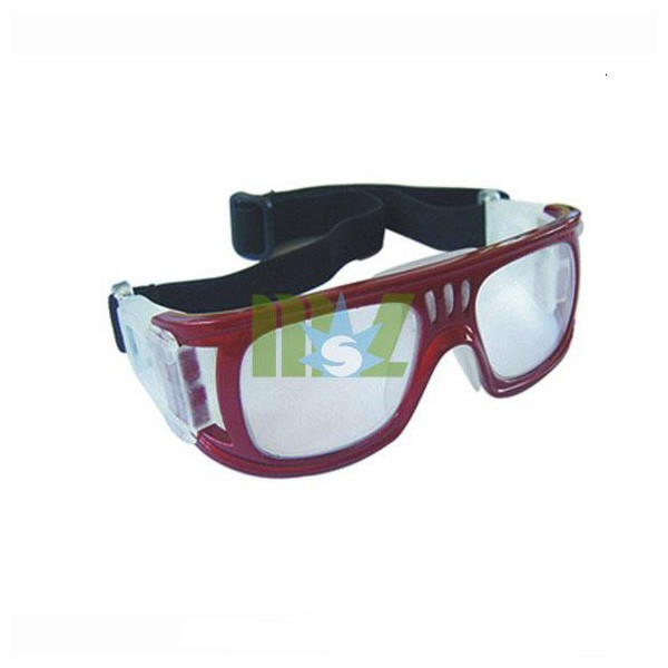 Cheap Stylish Protective Lead Glasses For Sale - MSLLG04