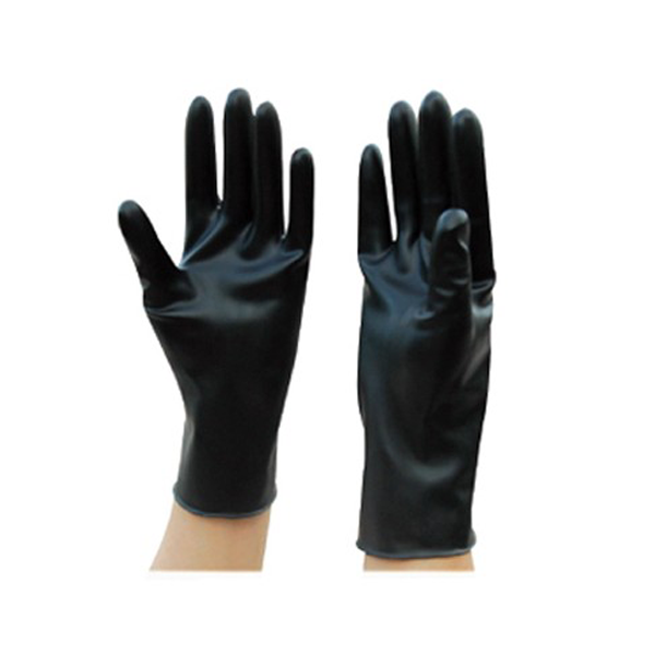 Radiation Shielding - Anti Radiation Protective Gloves MSLRS10