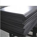 Lead Shielding - Lead Sheet Or Lead Sheet Roll MSLLS02-3 For Sale