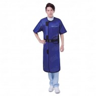Anti Radiation Wear| Body Protective Suit MSL002