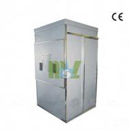 Economic Promotional X-ray Fluoroscopic Room - MSLLD07