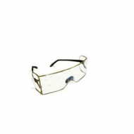 Wide Praised Medical Equipment - Leaded Glasses For Sale (MSLLG05)
