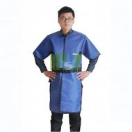 Good Lead Rubber Jacket & T-shirt - Medical Equipment (MSLLJ01)