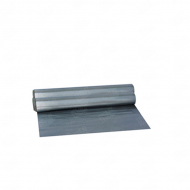 Supply Rolled Lead Sheet Or Lead Foil Sheets - MSLLS02
