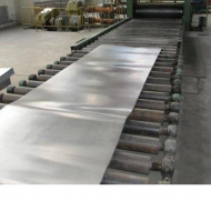 Radiation Shield - Lead Plate & Rolled Lead Plate MSLLS02 (4)