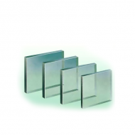 Buy X-Ray Lead Glass  Lead Anti-Radiation Glass - MSLLG01-1