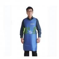 Light Weight Medical Lead Vest - MSLLJ03 For Sale