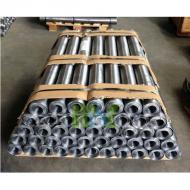 Standard Lead sheet Or Lead Sheet Roll  For Sale - MSLLS02-1