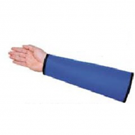 China Supplier Lead Arm Cover | Lead Arm Guard - MSLRS03