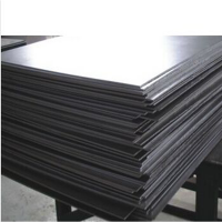 Lead Shielding - Lead Sheet Or Lead Sheet Roll MSLLS02-3 For Sale