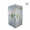 Economic Promotional X-ray Fluoroscopic Room - MSLLD07