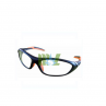 Chemical Protective Lead Glasses For Sale - MSLLG06