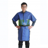 Good Lead Rubber Jacket & T-shirt - Medical Equipment (MSLLJ01)