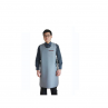 Light Weight Medical Lead Apron - MSLLJ03 For Sale
