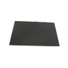Radiation Shield - Lead Rubber MSLLR01-1