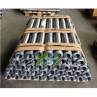 Standard Lead sheet Or Lead Sheet Roll  For Sale - MSLLS02-1