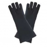 Economic Style X-ray Lead Gloves | Nuclear Gloves - MSLRS04