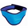 Personal Protective Clothing Series - Protective Collar MSLRS05