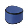 Anti X Ray Radiation Lead Cap - MSLRS06